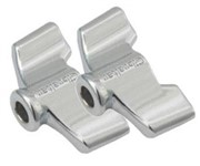 Gibraltar SC-13P3 Heavy Duty Wing Nuts 6mm