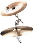 Gibraltar SC-BCSA Boom Cymbal Stack Assembly