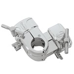 Gibraltar SC-GCSRA Chrome Stackable Right Angle Clamp, Ex Display