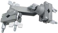 Gibraltar SC-PUGC Adjustable Angle Multi Clamp