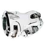 Gibraltar SC-GCRQT Chrome Series Quick T-Leg Clamp