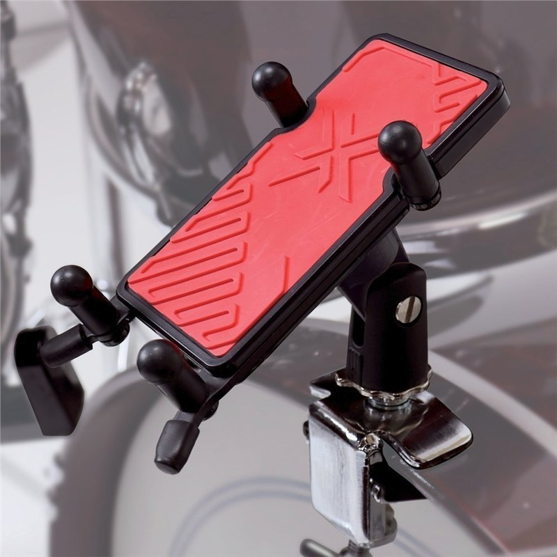 Gibraltar Smart Phone Mount
