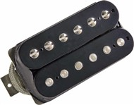 Gibson Gear '57 Classic Plus Humbucker, Black