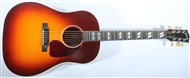 Gibson Acoustic 2016 J-45 Progressive (Autumn Burst)