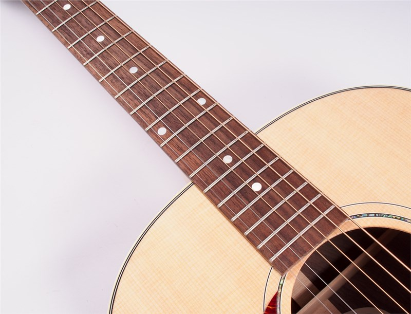 Gibson Acoustic J-15, Antique Natural, Left Handed