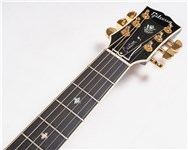 GibsonLtdJ45CustomVSburst10