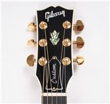 GibsonLtdJ45CustomVSburst11