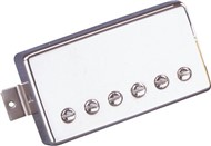 Gibson Gear Angus Young Signature Humbucker