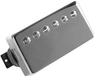 Gibson Gear Burstbucker 1 (Nickel)