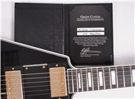 GibsonCustomLtdFlyingVCustomEbony-Paperwork2