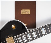 GibsonCustomLtdLPCustomEbony-Case