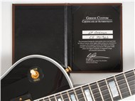 GibsonCustomLtdLPCustomEbony-Case2
