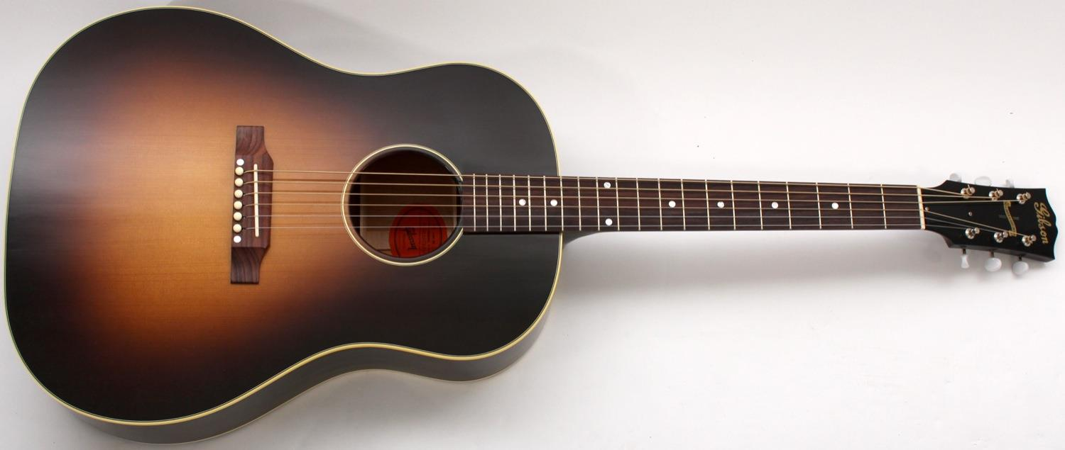 Dating my gibson acoustic - Warsaw Local