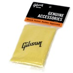 Gibson Gear Standard Polish Cloth