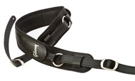 Gibson Gear The Slingshot Guitar Strap