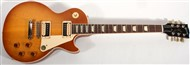 Gibson USA 2016 Limited '50s Les Paul Standard (Faded Honeyburst)