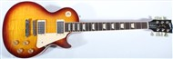 Gibson USA 2016 Les Paul Traditional T (Iced Tea)