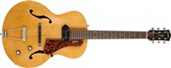 Godin 5th Avenue Kingpin P90 (Natural)