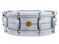Gretsch 135th Anniversary snare,main