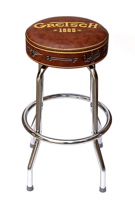 Gretsch 1883 Barstool 24in High