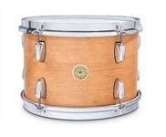 Gretsch BK-05148MSV USA Broadkaster 14x5in Vintage Snare (Satin Classic Maple)