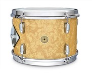 Gretsch BK-65148MSV USA Broadkaster 14x6.5in Vintage Snare (Antique Pearl)