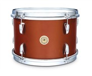 Gretsch BK-65148S USA Broadkaster 14x6.5in Standard Snare (Satin Copper)