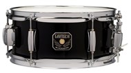 Gretsch Blackhawk Mighty Mini Snare