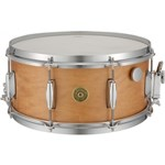Broadkaster 14x5in, satin maple