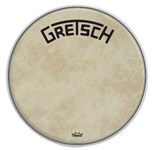 Gretsch broadKaster 20in