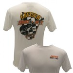 Gretsch Duo Jet T-Shirt
