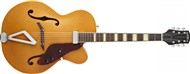 Gretsch G100CE Synchromatic Cutaway (Natural)