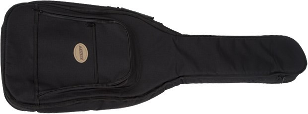 Gretsch G2168 Bass Gig Bag Main