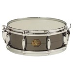 Gretsch G4160SS Solid Steel 14x5in Snare