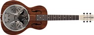 Gretsch G9210 Boxcar Square-Neck Resonator