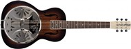 Gretsch G9230 Bobtail Square-Neck Acoustic Electric Resonator