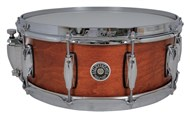 Brooklyn 14x5.5in Snare,mahogany, main
