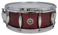Brooklyn 14x6.5in Snare