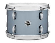 (Satin Ice Blue Metallic), Tom