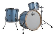 GB-E8246 USA Brooklyn 4 Piece Shell Pack