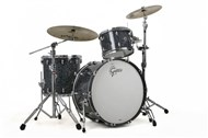 GB-R443 USA Brooklyn 3 Piece Shell Pack