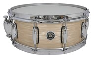 Brooklyn 14x5.5in Snare,