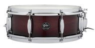 Renown Maple 14x5.5in Snare, Cherry Burst