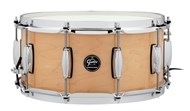 Renown Maple 14x6.5in Snare,Gloss Natural, Main