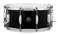 Renown Maple 14x6.5in Snare Piano Black, main