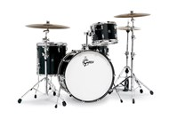 Gretsch RN2-E823 Renown Maple