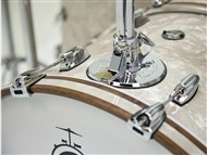 Gretsch RN2-E8246, bass drum