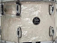 Gretsch RN2-E8246,12in tom
