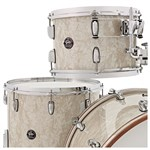 Gretsch RN2-E8246,side tom
