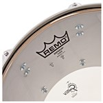Gretsch RN2-E8246, inside tom view